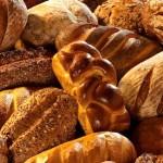 Brot, Brote