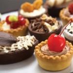 pastry-1-web
