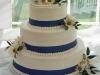 wedding-cake-ribbon